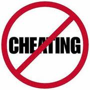 Signs of a Cheating Partner