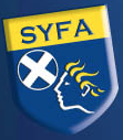 SYFA First Aid Courses