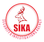 SIKA Security and Investigations Agency